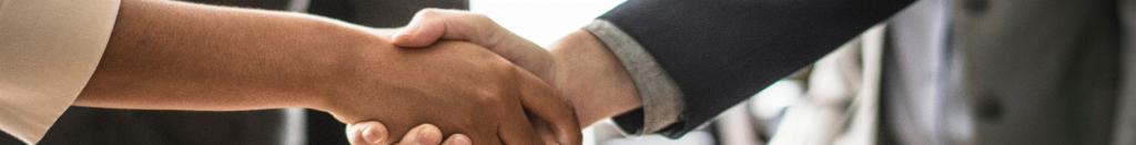 Partner-affiliazioni-scommesse-online