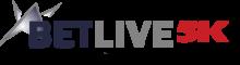 Affiliazioni BetLive5k.it